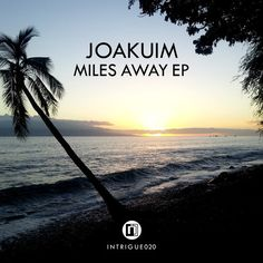 Joakuim - Soul Amp by Intrigue Music on SoundCloud