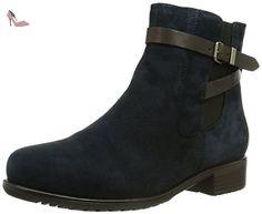 0c56b2779fcc71 Ara Liverpool St, Bottes femme: Amazon.fr: Chaussures et Sacs
