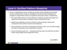 Middleware, Platforms and PaaS