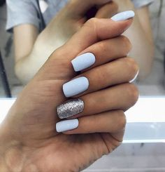 #Cool, #Designs, #Girls, #Ideas, #Nail, #Stiliusecom, #Wonderful http://funcapitol.com/cool-35-wonderful-nail-designs-ideas-all-girls-should-try-stiliuse-com/