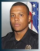 Police Officer Ivorie Klusmann died in a vehicle crash while responding to a call. Officer Klusmann is the third law enforcement fatality from the State of Georgia in 2013.