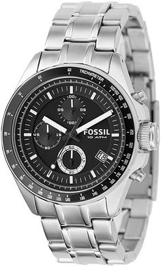 Fossil Fossil CH2600