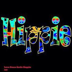 ☮ American Hippie Psychedelic Art Quotes ~ Hippie