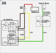 funny wiring schematics 12 best wiring diagram images alternator  automotive repair  diagram  12 best wiring diagram images