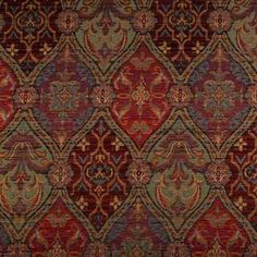Get Cayenne Hindley Home Decor Fabric online or find other Home Decor Fabric products from HobbyLobby.com