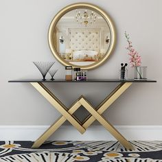 Console Style, Console Table Styling, Marble Console Table, Narrow Console Table, Wood Table, Entrance Table Decor, Entryway Decor, Entryway Tables, Narrow Entryway