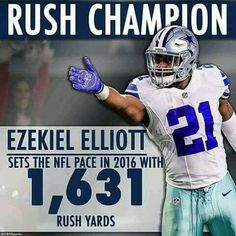 AND MANY MORE TO COME... #EAZYE #DC4L - Kevin Johnson (#DC4L) - Google+ Dallas Cowboys Quotes, Cowboys 4, Buckeyes Football, Dallas Cowboys Football, Pittsburgh Steelers, Football Players, Sports Head, Sports Pics, Dez Bryant