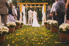 Fotógrafos de casamento – Joinville, Blumenau e Jaraguá do Sul. – Cynthia e Robert