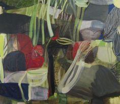 EmmaWalker-Mother's-Hill-no1-130-x-150cm-2013-(2).jpg 1,559×1,353 pixels