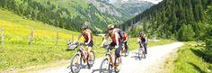Noleggio biciclette elettriche sul Lago di Como - Hotel il Perlo Bellagio