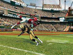 Hot Time of Game #NFL #MercedesbenzSuperdome (formerly Louisiana Superdome) #NewOrleans #AskaTicket