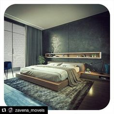 #Repost @zavena_moveis with @repostapp ・・・ #MoveisPlanejados #InteriorDesign #Architecture ...