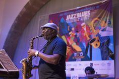 FLORA PASQUET,Francia. En el Concierto del Día Internacional del Jazz. #jazzday  29 de Abril 7 pm Teatro Angela Peralta Boletos #paypal  http://www.sanmigueljazz.com.mx/boletos.html #sanmigueldeallende #guanajuato #mexico #festivalinternacionaldejazzybluessma