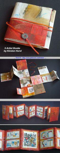 Folded book                                                                                                                                                                                 Mais
