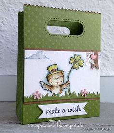 Purple Onion Designs: Sweet Occasions New Collection | Simone Schwagler