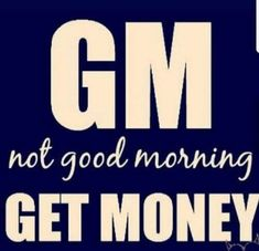 How To Get Money, Atari Logo, Determination, Good Morning, Logos, Quotes, Buen Dia, Quotations, Bonjour