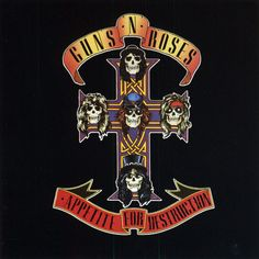 guns-n-roses-appetite-for-destruction_censored_album_cover