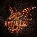Firebirth - Gotthard (Nuclear Blast)