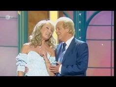 Judith & Mel - Liebe gibt, Liebe nimmt (2009) - YouTube Judith, Prom Dresses, Formal Dresses, Grand Prix, Youtube, German, Videos, Songs, Dresses For Formal