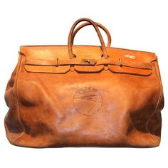 hermes bag knock off