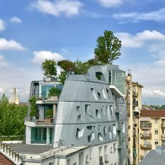 View full picture gallery of Casa Hollywood Hollywood Pictures, Italian Life, Hollywood Homes, Turin Italy, World Of Darkness, Contemporary Architecture, Beautiful World, Cool Pictures, Gallery