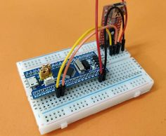 86 Best STM32 Projects & Tutorials images in 2019 | Coding, Computer