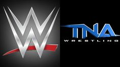 WWE Is Rumored To Be Interested In Buying TNA
