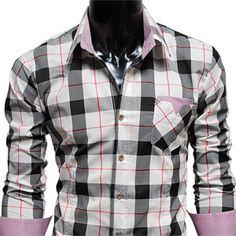 Thelesshop...All mens slim & luxury items