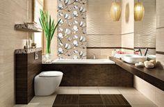 Arté Dorado Fürdőszoba csempe kategória - ARTÉ Fürdőszoba csempék padlólapok - Fürdőszoba webáruház