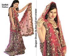 Lehenga On Rent In Delhi NCR Lehengaborrowrentweddingparty