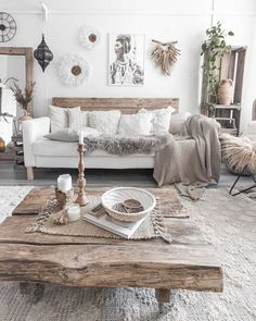 Bohemian decor is all about to play with textures. Bohemian decor is all about to play with textures. Natascha nataschagreck Home Bohemian decor is all about to play […] living room bohemian homes Boho Living Room, Home And Living, Bohemian Living, Modern Living, Cozy Living Rooms, Apartment Living, Living Room Ideas 2020, Cozy Apartment, Studio Apartment