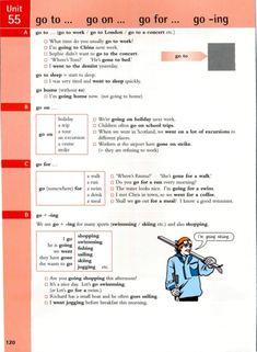 Essential Grammar In Use Elem Murphy English Textbook, English Grammar Book, English Language Learning, English Phrases, English Book, Learn English Words, English Writing, English Lessons, English Vocabulary