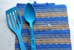 For The Home by Vicky Harrison on Etsy