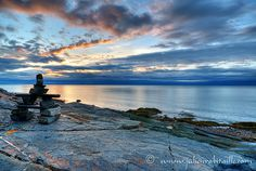 Beautiful Colors Charlevoix Quebec, Malbaie, Location Chalet, Canada, Nature Pictures, Travel Destinations, Beautiful Places, Mountains, World