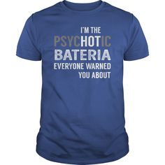 PsycHOTic Bateria Job Shirts #gift #ideas #Popular #Everything #Videos #Shop #Animals #pets #Architecture #Art #Cars #motorcycles #Celebrities #DIY #crafts #Design #Education #Entertainment #Food #drink #Gardening #Geek #Hair #beauty #Health #fitness #History #Holidays #events #Home decor #Humor #Illustrations #posters #Kids #parenting #Men #Outdoors #Photography #Products #Quotes #Science #nature #Sports #Tattoos #Technology #Travel #Weddings #Women