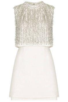 Shop the trend: Retro Dresses