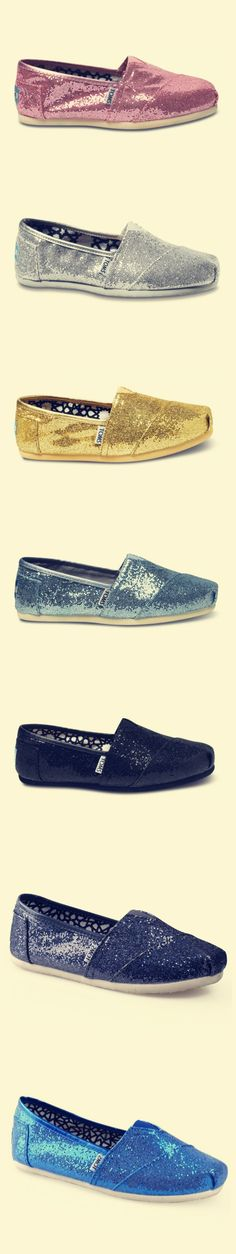 My Style! / Toms shoes! $19.99 OMG!! Holy cow, I'm gonna love this site
