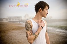 Arm Tattoos for Men| Arm Tattoo Designs Pictures Ideas,Arm Tattoos for Men| Arm Tattoo Designs Pictures Ideas designs,Arm Tattoos for Men| Arm Tattoo Designs Pictures Ideas  ideas,Arm Tattoos for Men| Arm Tattoo Designs Pictures Ideas tattooing,Arm Tattoos for Men| Arm Tattoo Designs Pictures Ideas piercing,  more for visit:http://tattoooz.com/arm-tattoos-for-men-arm-tattoo-designs-pictures-ideas/