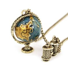 US $1.36 New without tags in Jewelry & Watches, Fashion Jewelry, Necklaces & Pendants