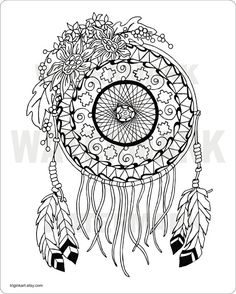 109 Best Coloring pages images in 2019 | Lotus Tattoo, Colouring in ...