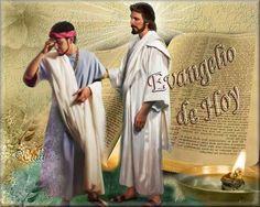 Lectio divina: Lectio divina del 18 de Agosto de 2014 Mateo 19,16-22