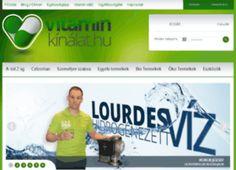 vitaminkinalat - Google keresés Hydrogen Water, Aqua, Google, Water