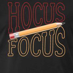 Hocus Focus Halloween Teacher Witch Costume - Men's Premium T-Shirt Usa Holidays, Halloween 2018, Witch, Teacher, Fancy, Costume, Celebrities, T Shirt, Supreme T Shirt