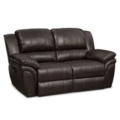 Outstanding 18 Best Reclining Sofa Images Pull Out Sofa Bed Recliner Uwap Interior Chair Design Uwaporg