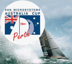 Carrera became the only official sponsor of the international yachting trophy, the America's Cup in Perth, Australia in 1987.