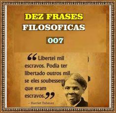 BIOGRAFIAS E COISAS .COM: DEZ FRASES FILOSÓFICAS 007
