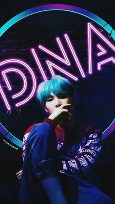 bts, DNA, and suga image Bts Suga, Min Yoongi Bts, Bts Bangtan Boy, Namjoon, Bts Taehyung, K Pop, Billboard Music Awards, Daegu, Foto Bts