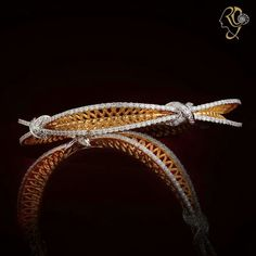 Have you been seeking information about the best qualityindian silver jewelry, gold jewelry indian, also indian jewelry designs,.Read internet site above simply click the link for even more information _ India Jewelry, Gold Jewelry, Jewelery, Diamond Jewelry, Bridal Jewelry, Diamond Rings, Jewelry Sets, Gold Necklace, Diamond Bracelets