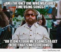 funny music memes