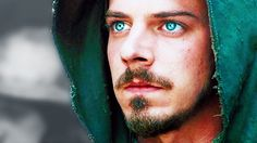 Absolutely love this picture of Allan A Dale from Robin Hood BBC Robin Hood Bbc, Masterpiece Theater, Bbc Tv Series, Blue Green Eyes, Joe Armstrong, Story Characters, Gorgeous Men, Beautiful, Cool Eyes